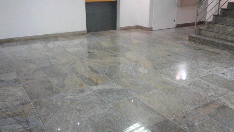 piso_granito_polimento (2)