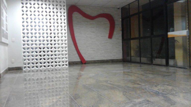 piso_granito_polimento (4)