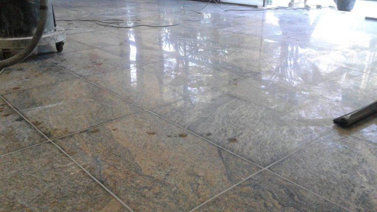 piso_granito_polimento (6)
