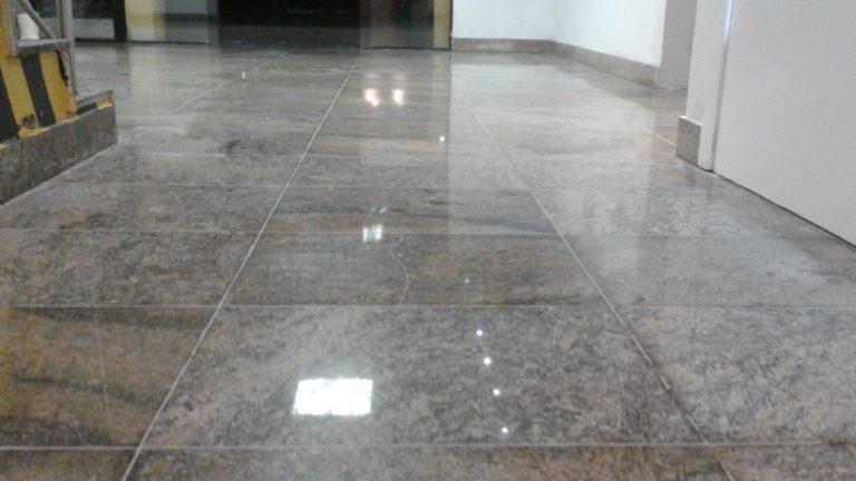 piso_granito_polimento (7)