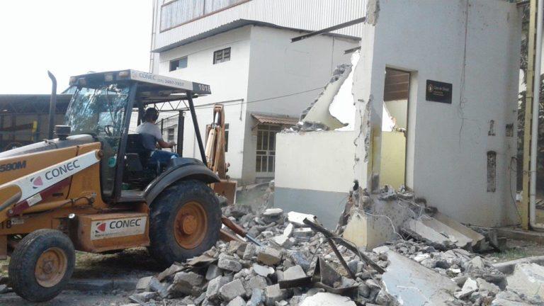 demolicao_edificacao (2)