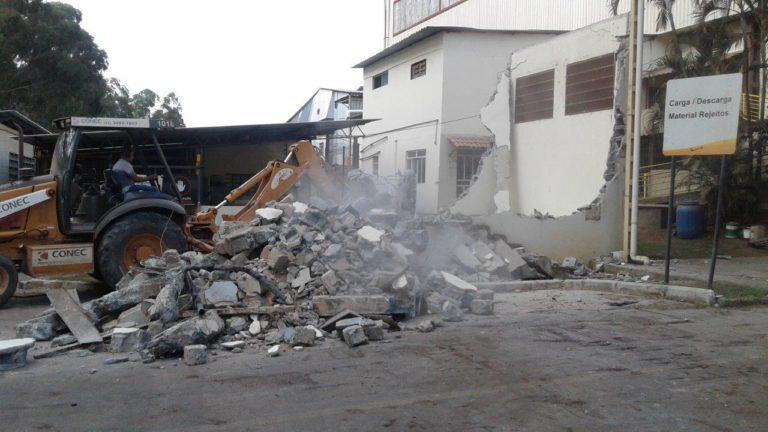demolicao_edificacao (5)