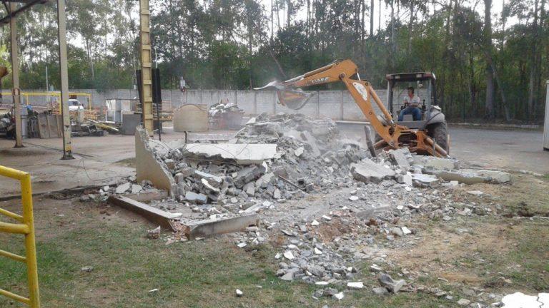 demolicao_edificacao (6)